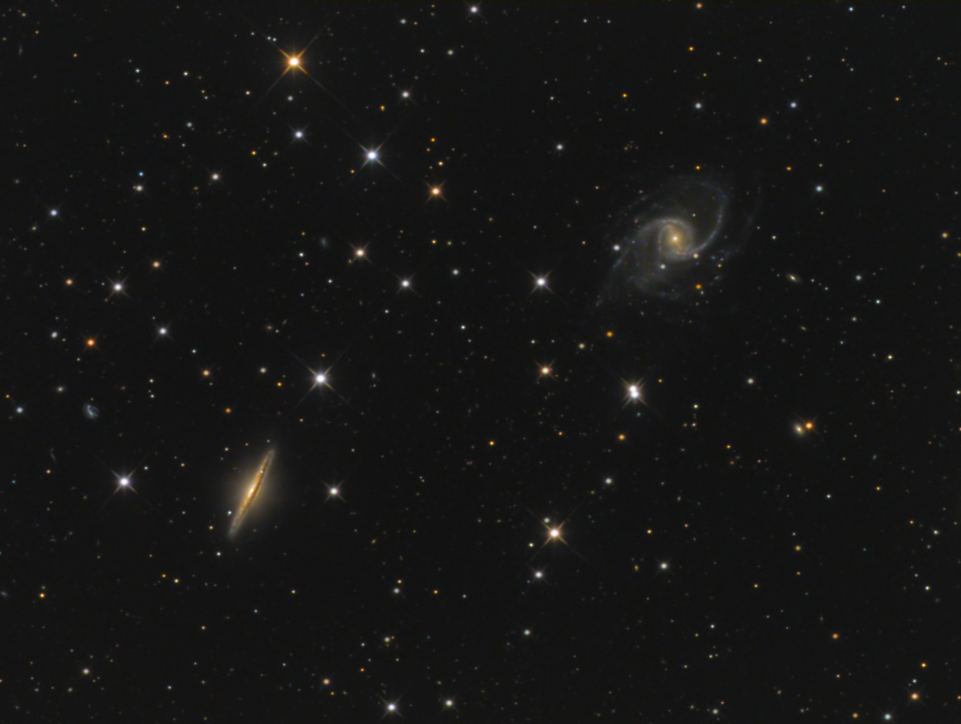 751975977_NGC5905_2.png.aa7ec14efb6ddfcadabe7ed551badc68.png