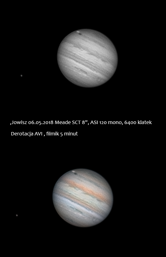 JUP06052018SCT8.png