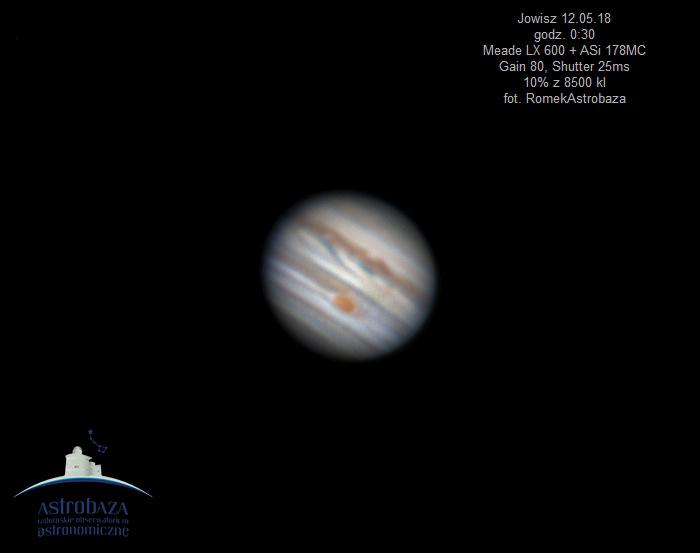 Jupitera.jpg