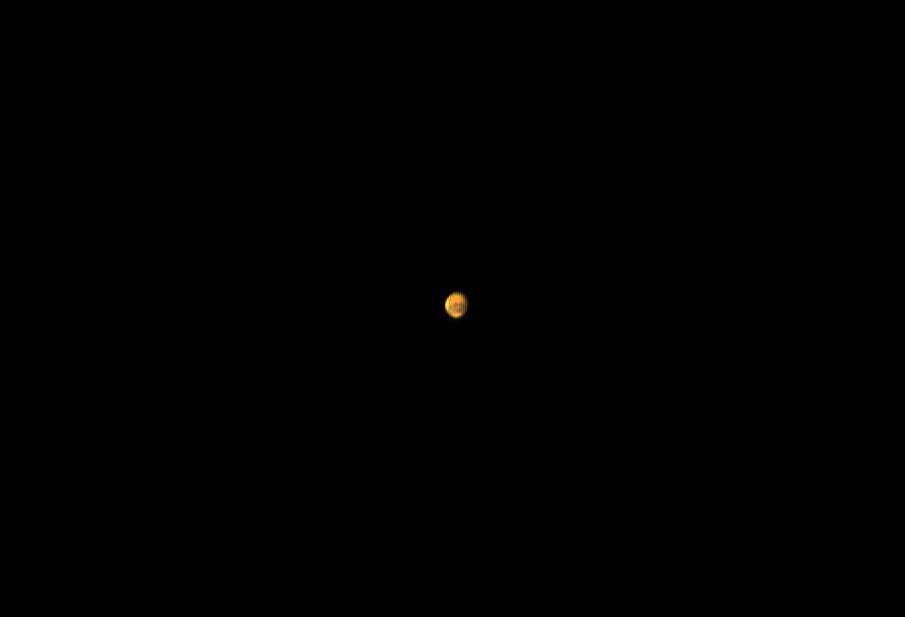 Mars_025509Mars_0266r2.jpg
