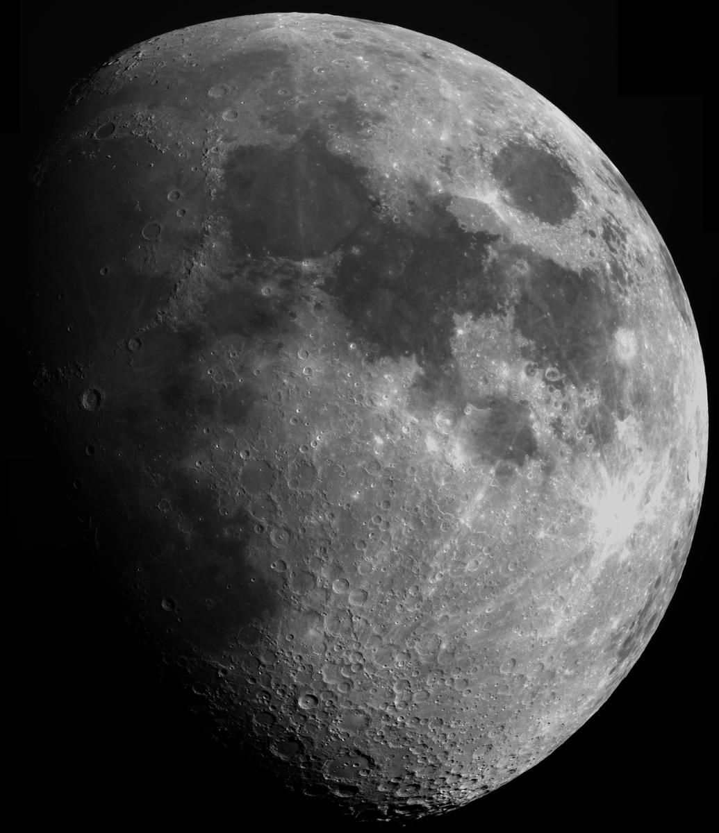 Moon_232233_g4_ap1136_conv_stitch_1.thumb.jpg.d141b17692f9cf941ad173bb85a44de5.jpg