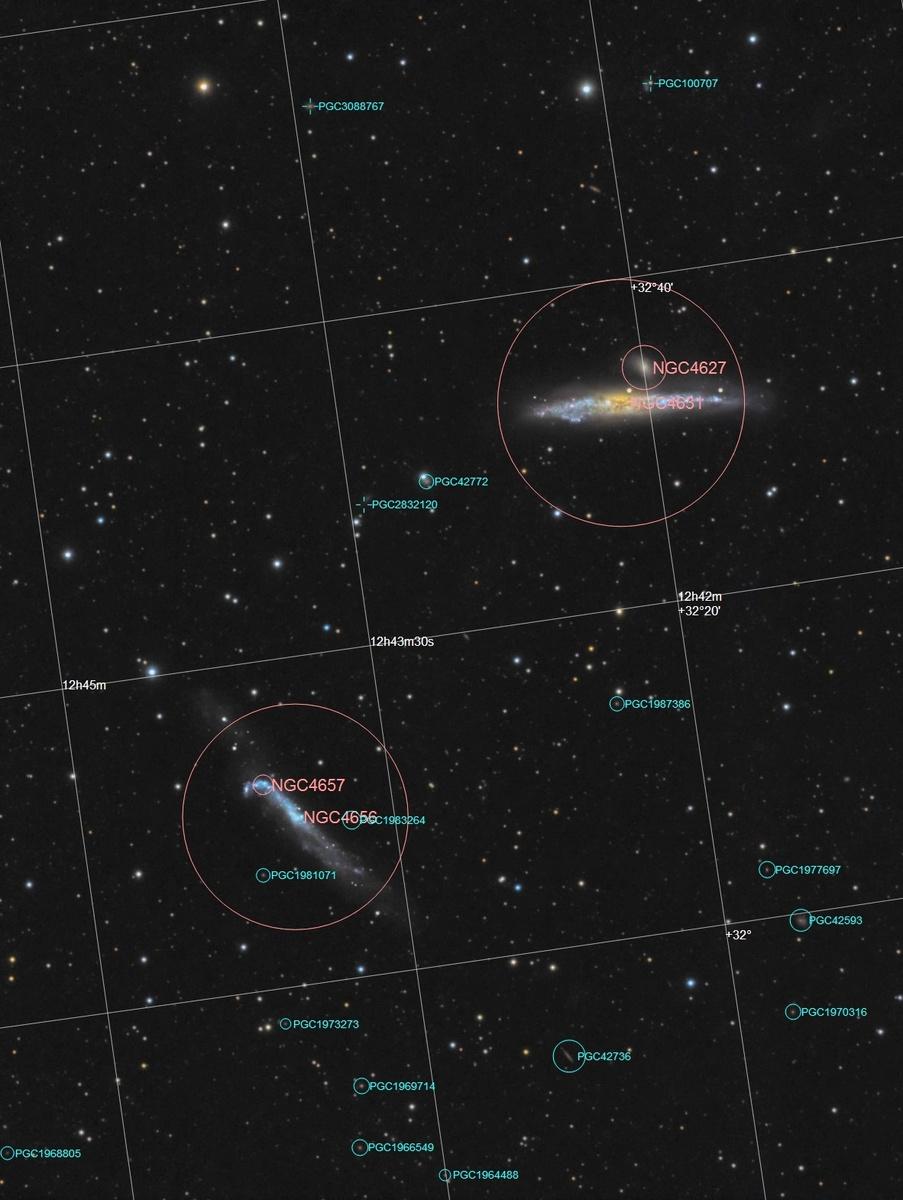 NGC4631_LRGBa_Annotated.thumb.jpg.11e5a8100160a08e08999a85c5770d23.jpg