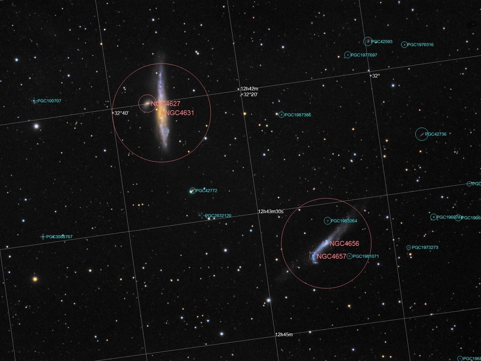 NGC4631_RGB_Annotated.jpg.2fc578b347daf1bf7a0add6743d9081e.jpg