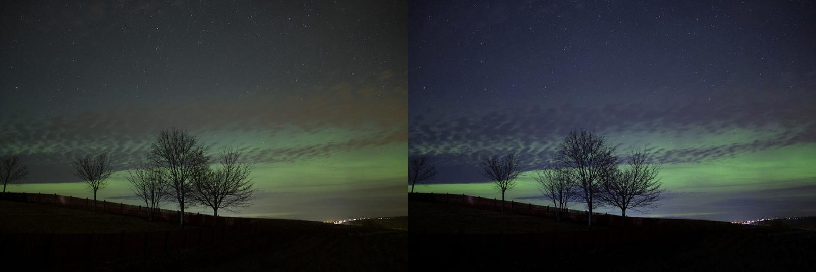 Redhancer_aurora_link.thumb.jpg.fbe4cec36b7005dcbf3e998e6f6dc55e.jpg