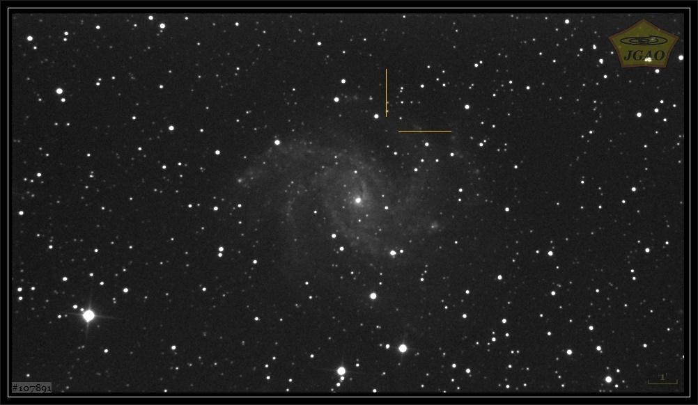 SN2017eaw.jpg.c0270132c6894da4b047919249c51aee.jpg