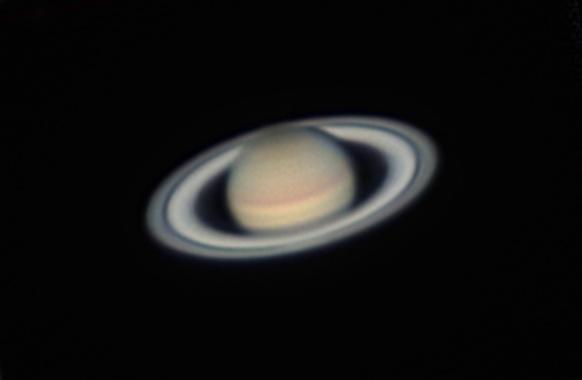 Saturn_2018-05-21T03_21_01_LRGB.jpg.aa5acac2f1b814e0cc1fdcf30e46227c.jpg