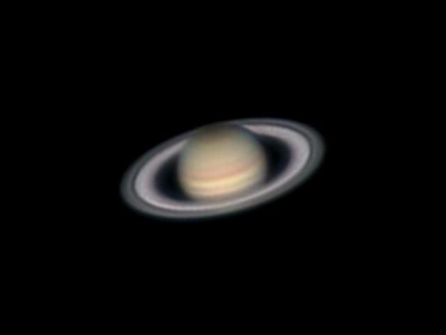 Saturn_2018_05_29T02_45_34_LRGB.jpg.3507447eb29f33b56667e8bed670ac22.jpg