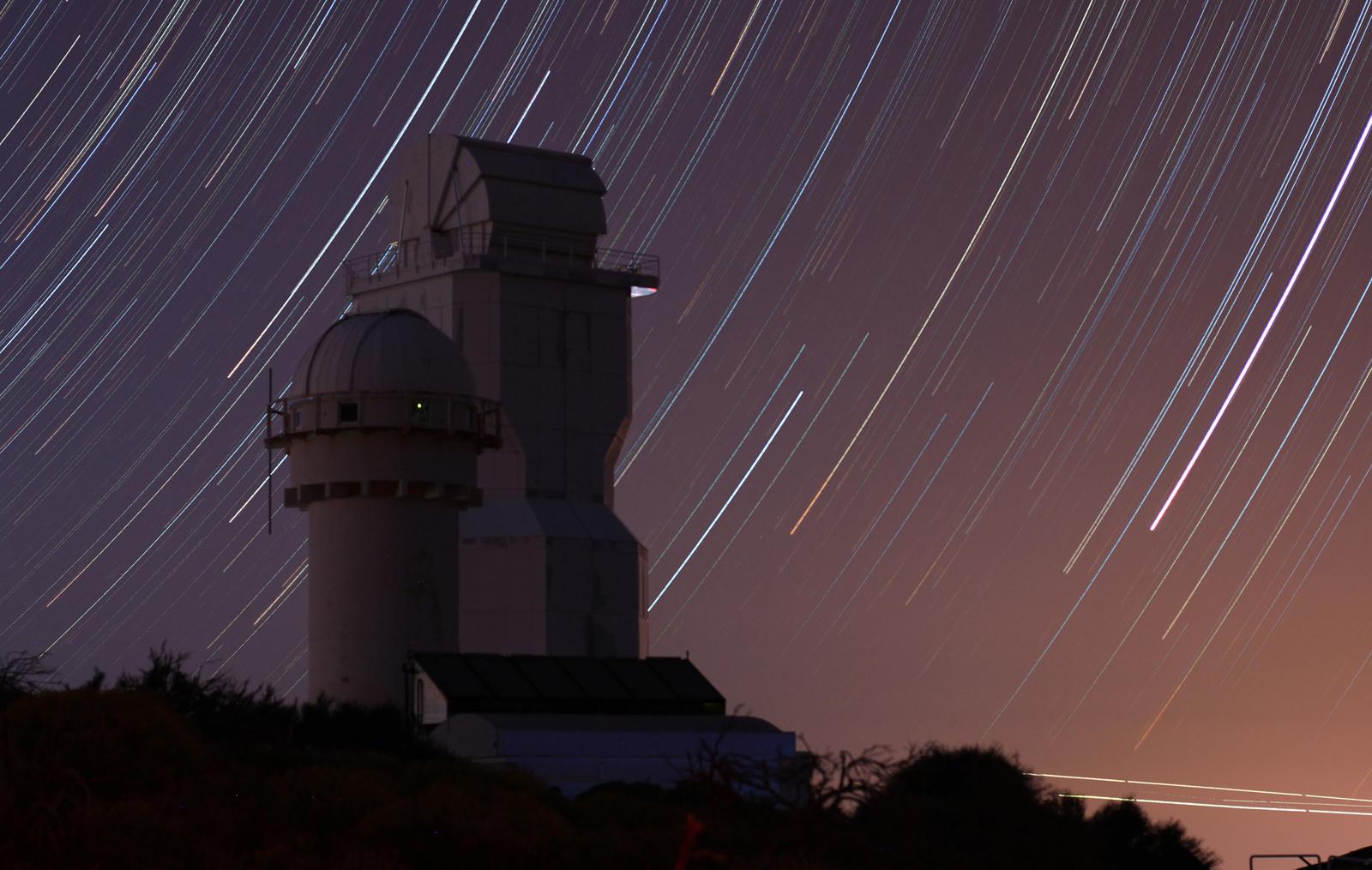StarStaX_IMG_4870-IMG_4929_lighten-kopia2.jpg
