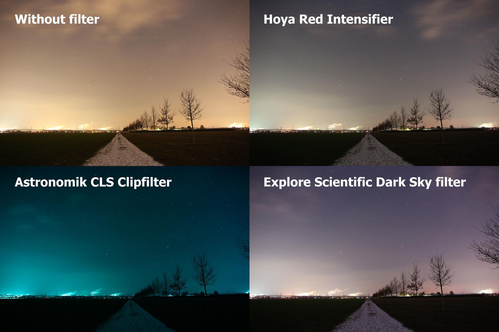 light_pollution_filter_5DIII.thumb.jpg.a965ddf8a13272f26321061c031e0a87.jpg