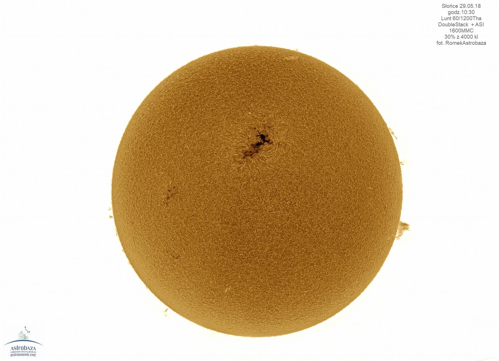 sun29abc.jpg