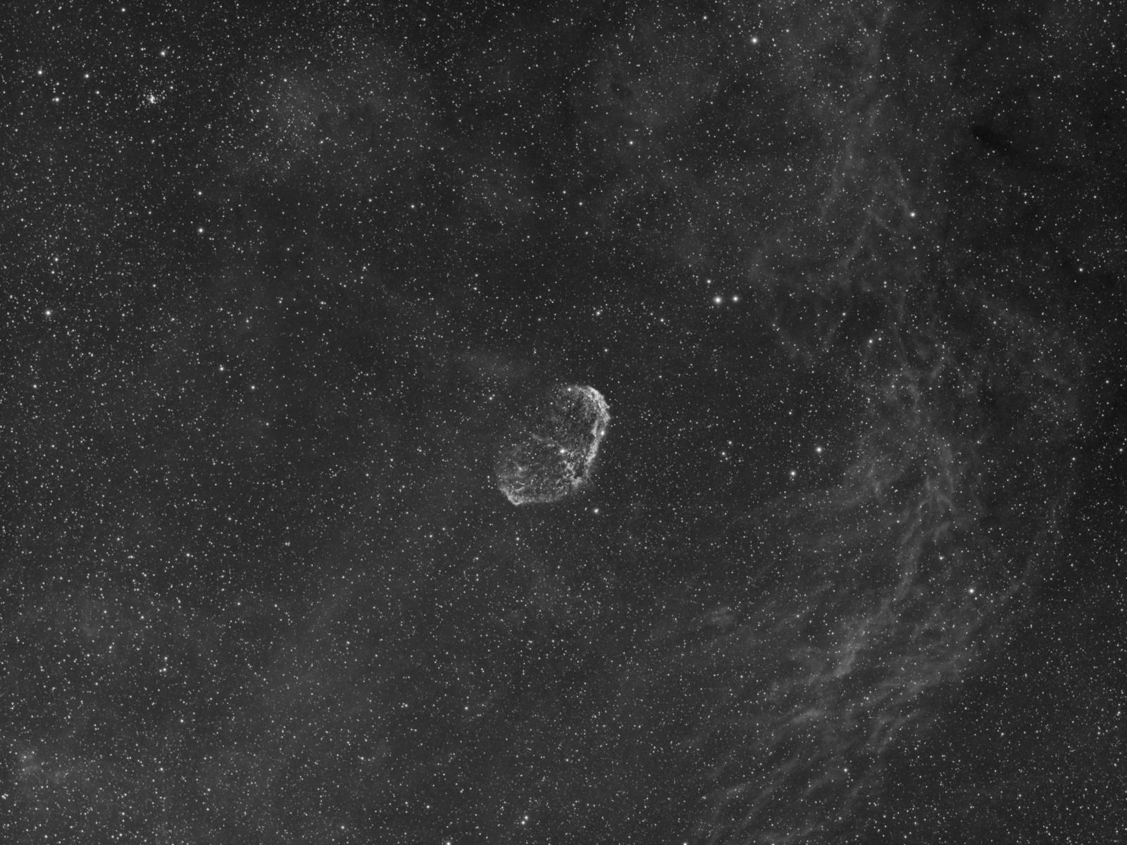 1125107534_NGC6888pixps.thumb.jpg.61778f638c24353507c3a1e9ca118592.jpg