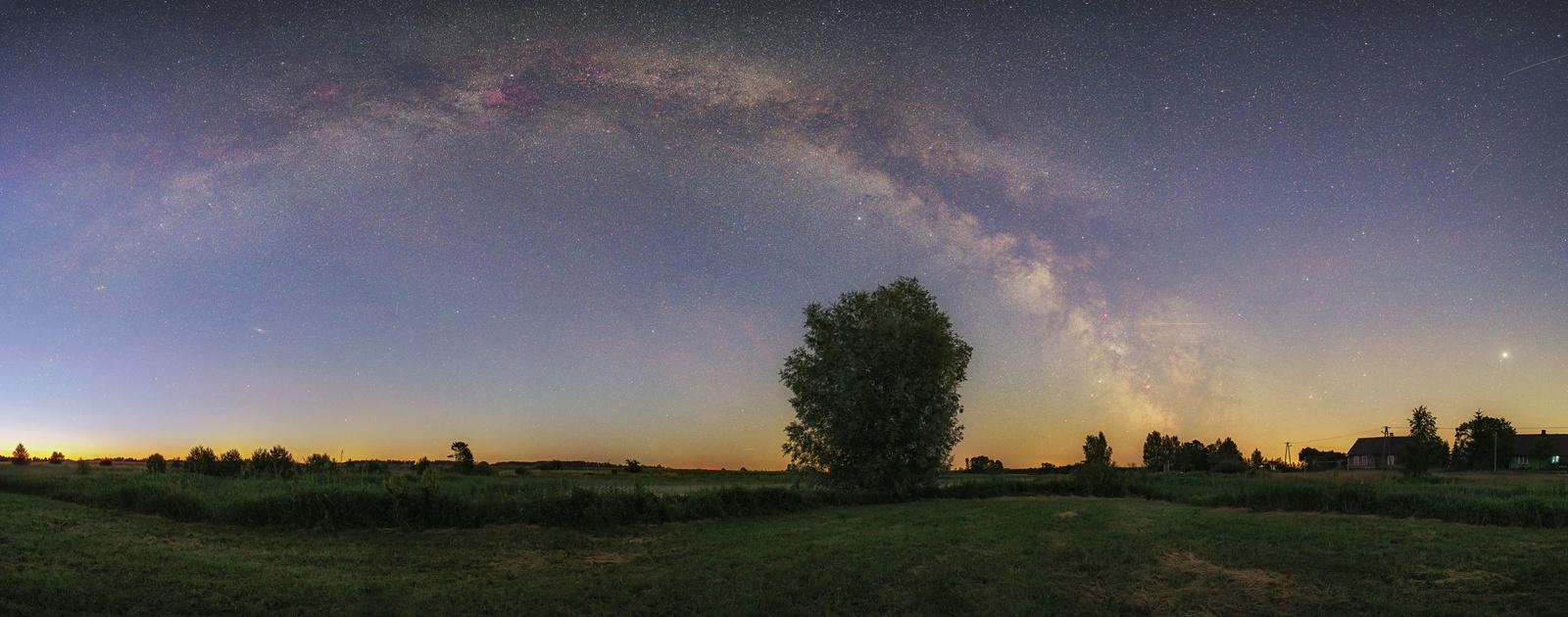 Kiełpiniec_Panorama_09_06_2018_finał.jpg