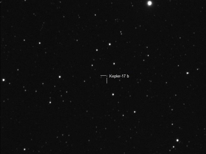1528623618_Kepler-17bopis.jpg.88782b132e92520812a0a08cc35815f0.jpg