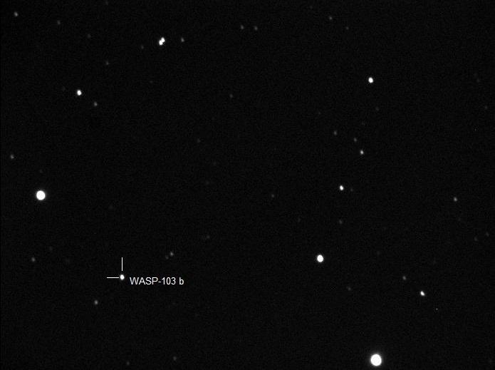 1694618453_WASP-103bopis.jpg.6d43c118c423cb7aea332c55ec959e31.jpg