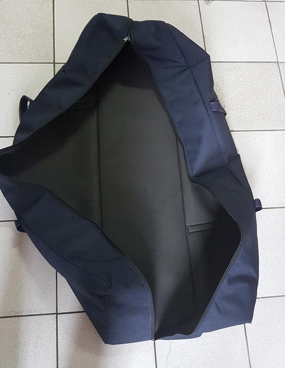 torba DELTA 1.jpg