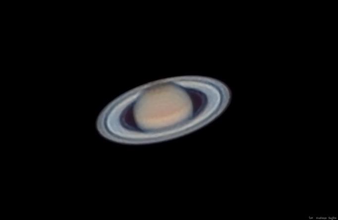 394203583_Saturn9czerwcav3.jpg.b9f3467df010e8555eaf5ba729e14b30.jpg