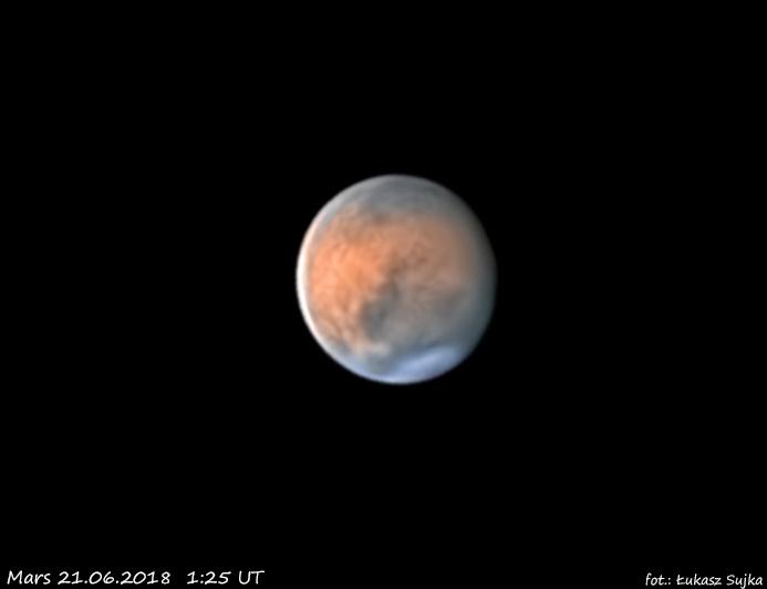 487378960_Mars2.jpg.7fd0410a8b6ab2c6f1f2699270dcc5a7.jpg