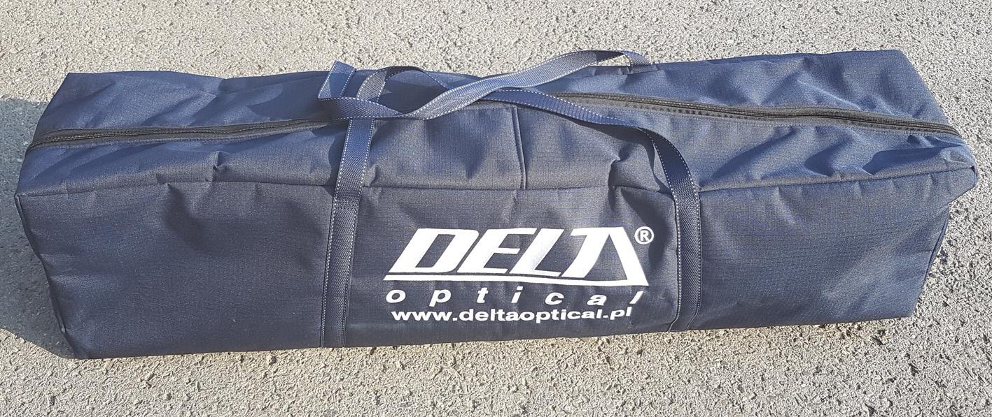 torba DELTA.jpg