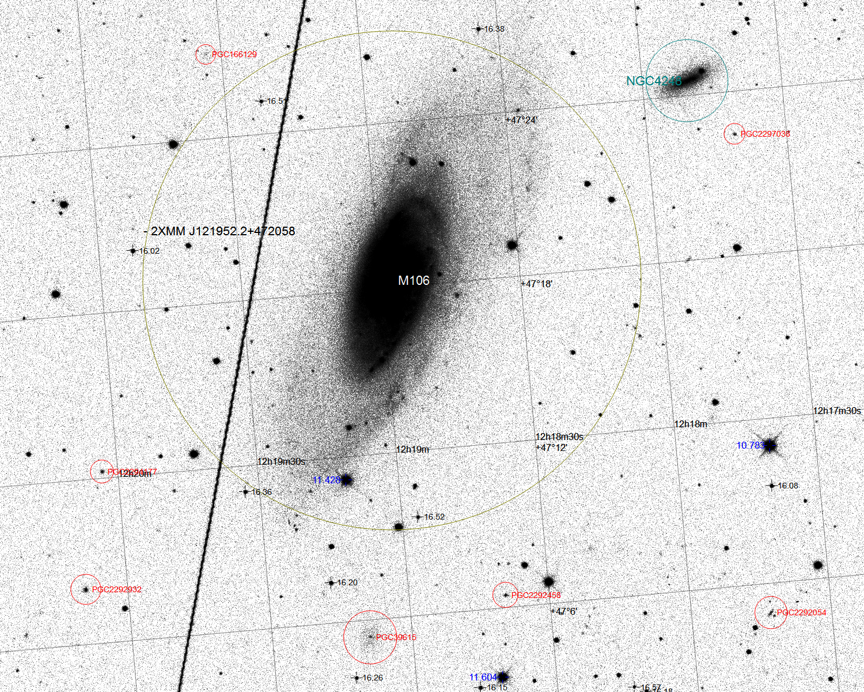 612984617_Messier1062XMMJ121952.2472058.png.2aebeb5793da316e8b88a5a1f2052540.png