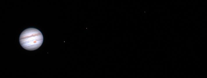 8_RGB_ca_ga_io_eu.jpg