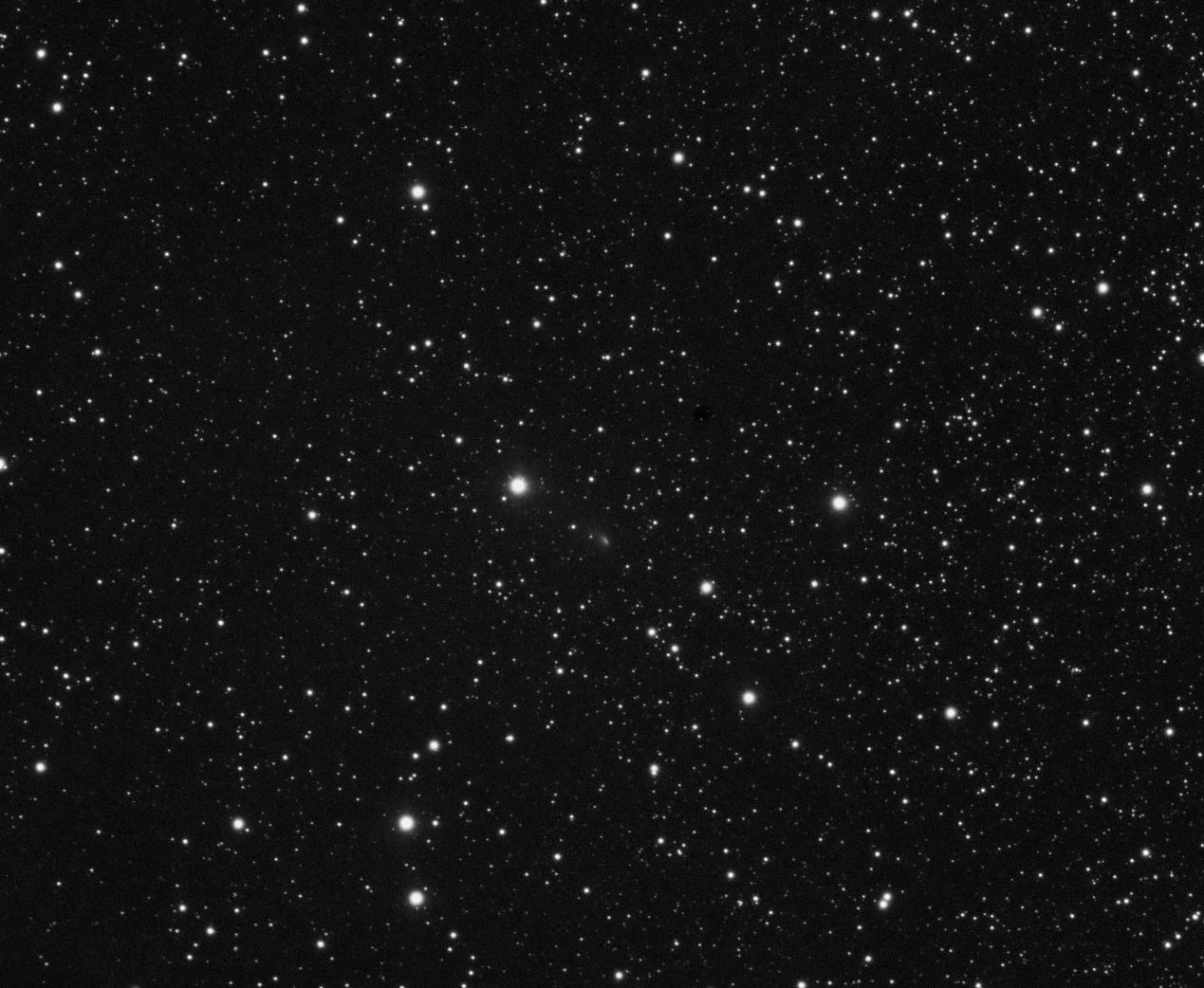 CCD_Image_139_ABE.jpg.0dc71c4af214989919501afdbc8eb78d.jpg