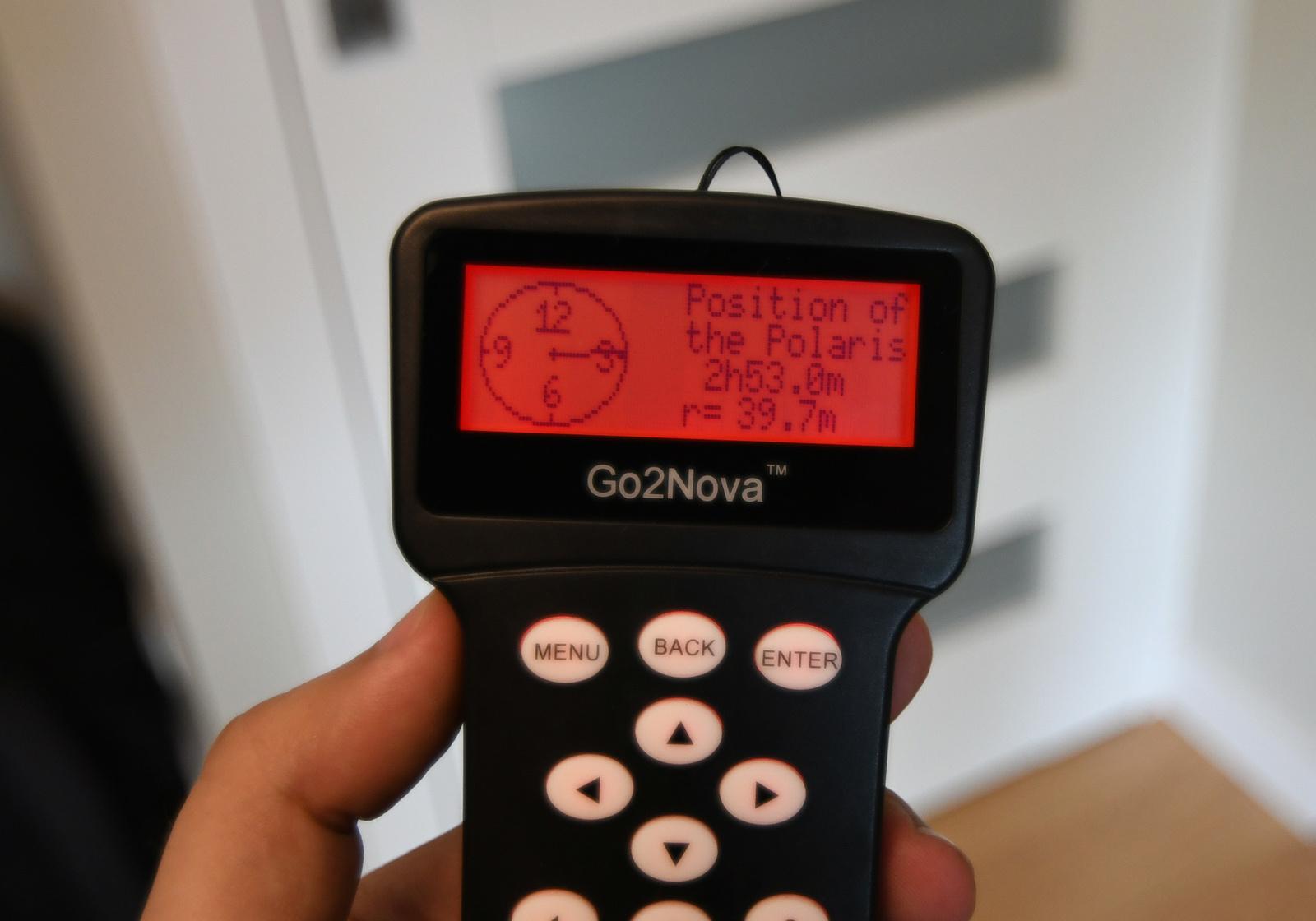 DSC_1254.thumb.jpg.d740fdce233ce2244cb8dd69a340c2ad.jpg