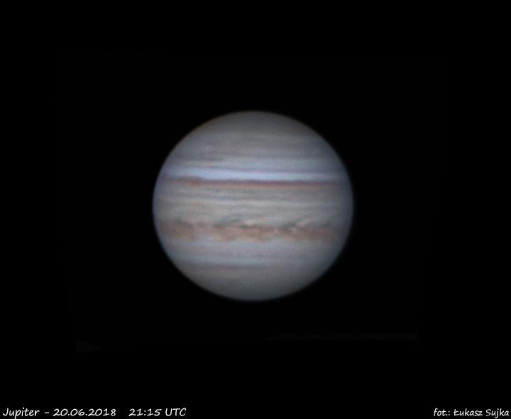 Jupiter2.jpg.8ca8212404866abb9915f286bb333eee.jpg