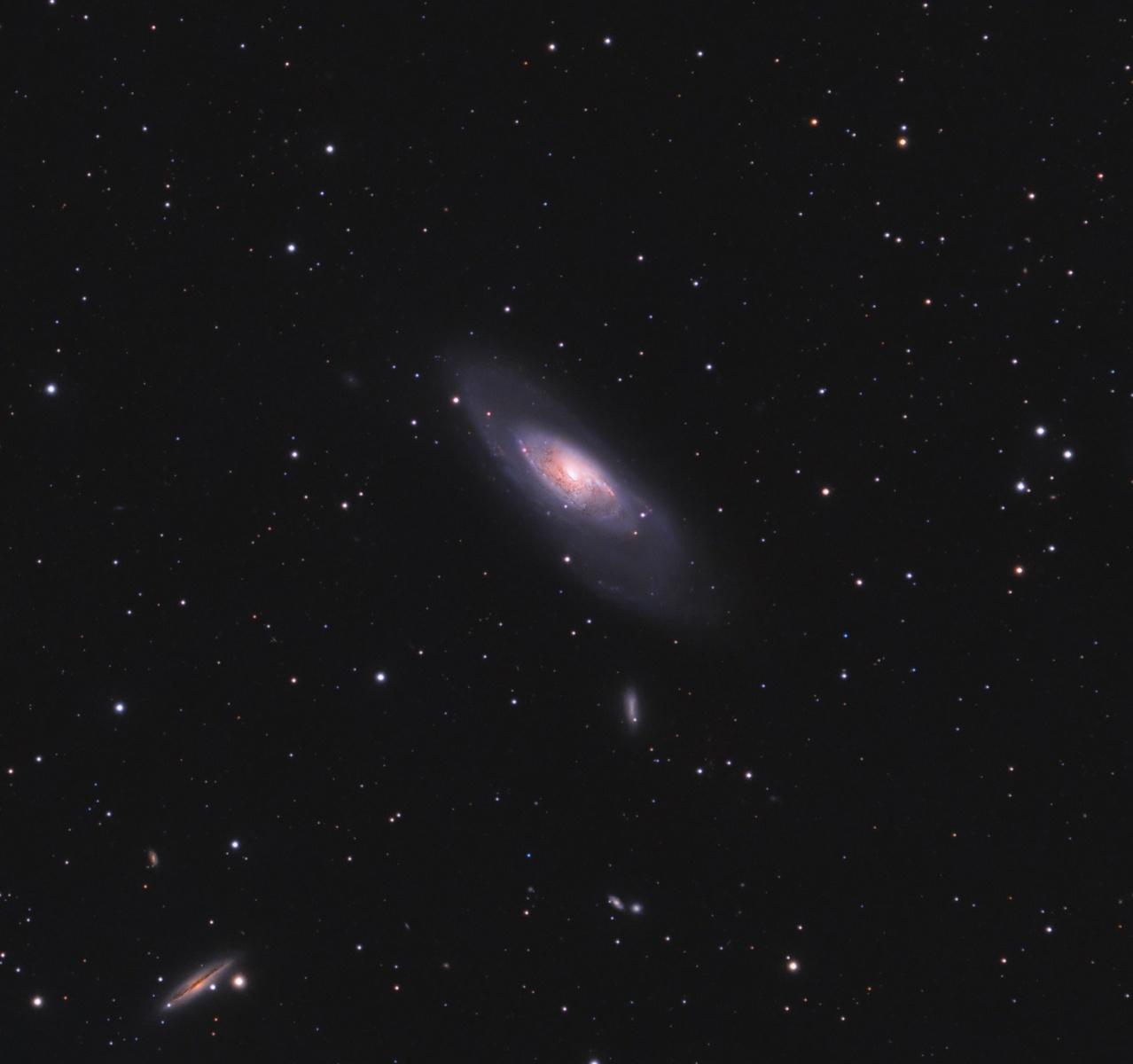 M106-HaLRGB_v6str_crop.jpg