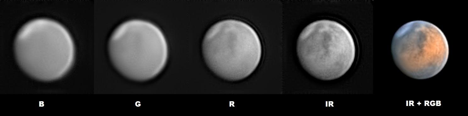 Mars.jpg.12e38299e01dc5c5126cfeff82dd5e3f.jpg