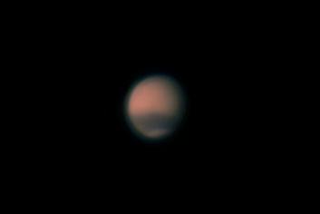 Mars_09_06_2018_3600kl.png