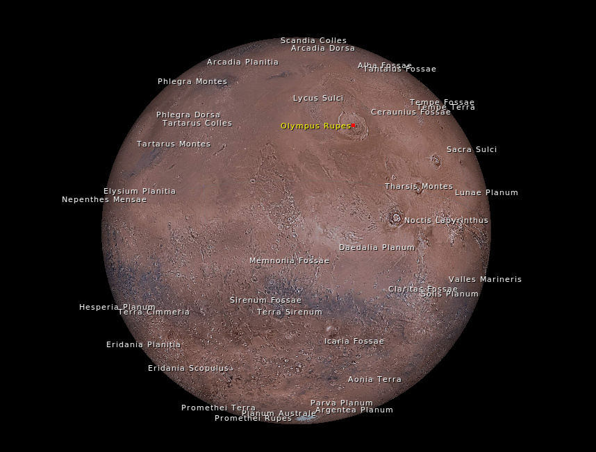 Mars_09_06_2018_VirtualPlanet.jpg