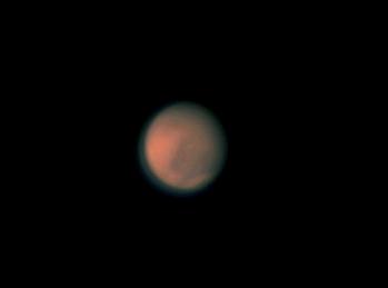 Mars_21_06_2018_3000kl_2.png