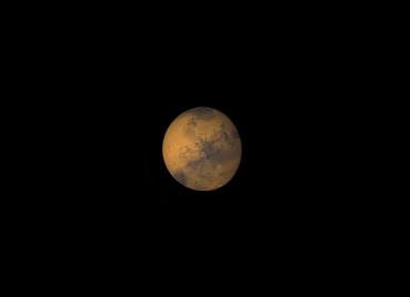 Mars_21_06_2018_3000kl_Calsky.png