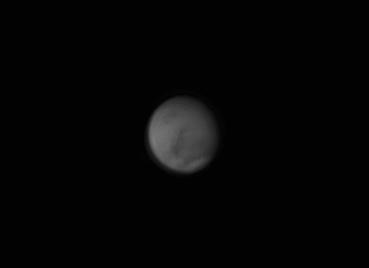 Mars_21_06_2018_3000kl_Registax_01.png