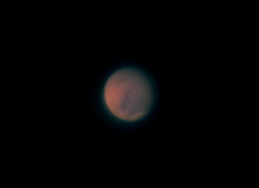 Mars_21_06_2018_3000kl_Registax_02.png