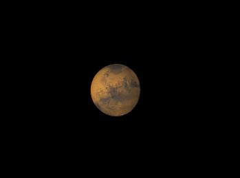 Mars_3000kl_Calsky.png