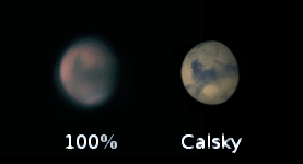 Mars_Calsky_1.png