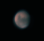 Mars_Calsky_2.png