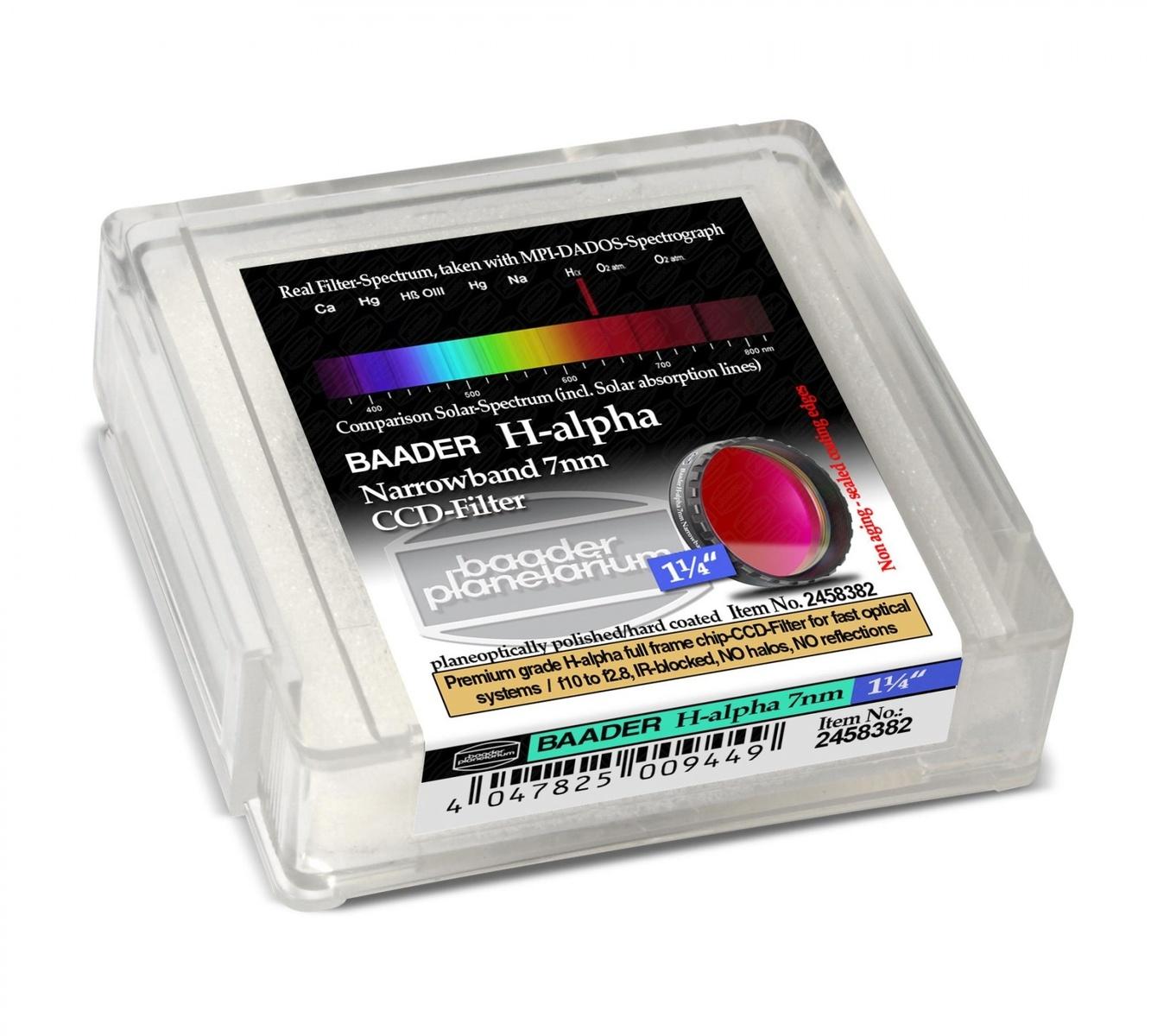 baader-h-alpha-7nm-ccd-narrowband-filter-1-1-4--a6b.thumb.jpg.579c736b5c52a2331922e36efeacb0b9.jpg