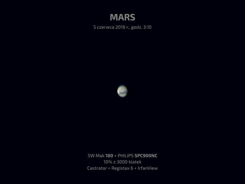 mars05-06-2018.jpg.88f6a9c72a21afb443dad44b7dcb7897.jpg