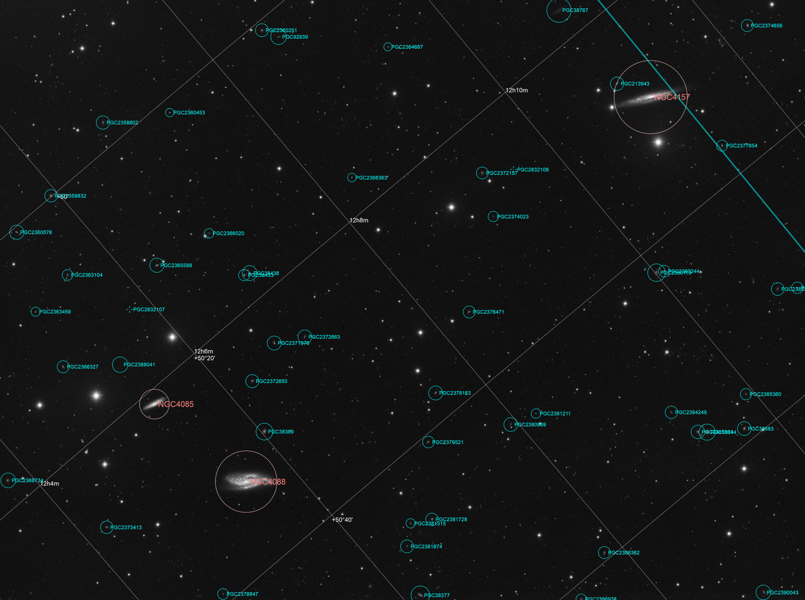 !Final_NGC4088_L_annotated_1920px.jpg