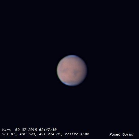 Mars_024730_pipp_g3_ap6 stack x4_7 resize 150.jpg