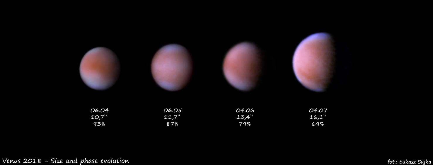 119966543_Venuscomposition.jpg.3e46f261e19e96108c92e1309d7ee363.jpg