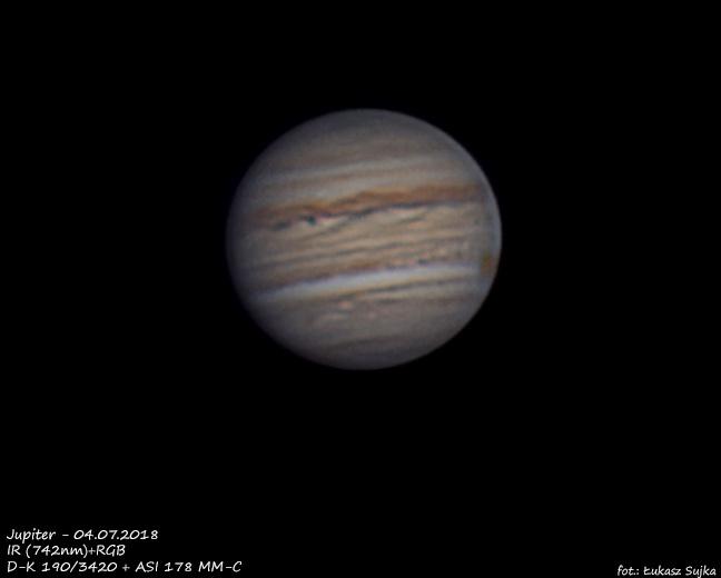 1475875006_Jowisz4lipca2018.jpg.c69e2d70ee3ebf5fe27ac7d44fefc5e1.jpg