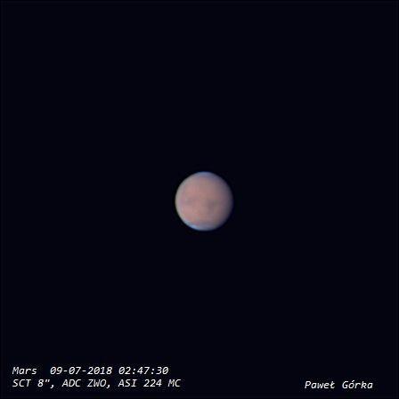 Mars_024730_pipp_g3_ap6 stack x4_7.jpg