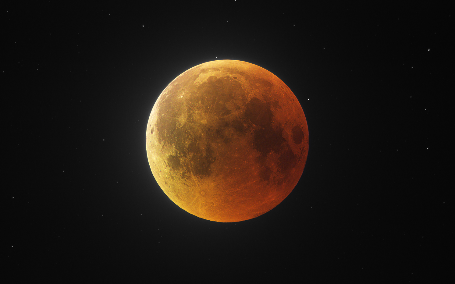 Moon eclipse 50%.png