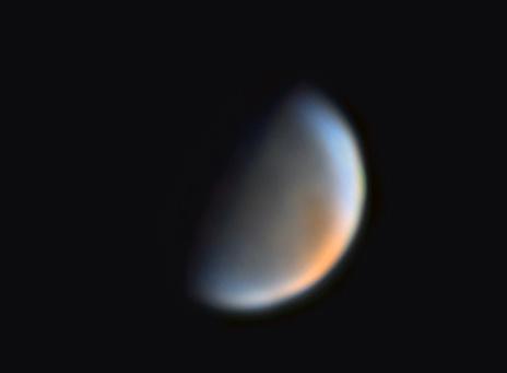 2018-07-09-Wenus-SCT8-ASI178MMC.jpg.3a946bfa3a2ddc596aaa92e60c4345ef.jpg