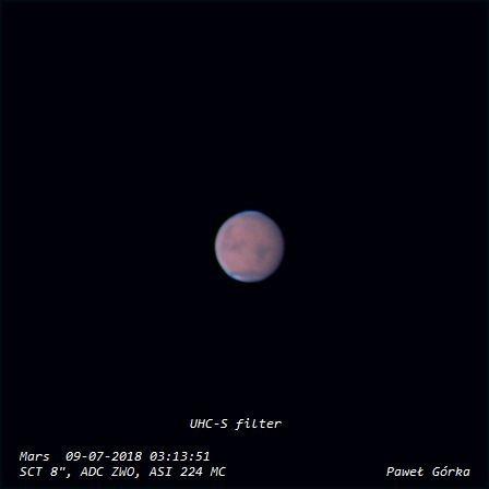 Mars_031351_pipp_g3_ap5 stack filtr UHC x4 II_10.jpg