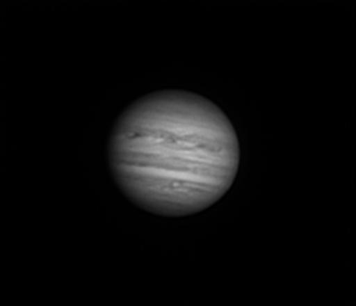2113211844_Jupiter21_07_2018.png.410fb2877155de023b5e8d64018e1907.png