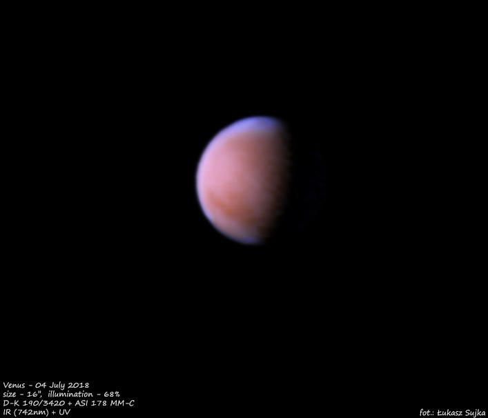 425593861_Venus4lipca2018v2.jpg.7bc8a83291ce1cf4df7be81f2699458a.jpg